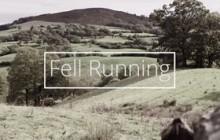 fell_running