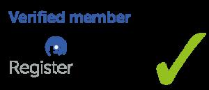 Drone Safe Logo