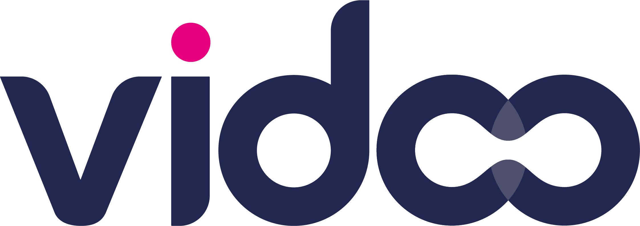 Vidoo | Film, TV & Video Production | Suffolk | Essex | Norfolk | Cambridgeshire | East Anglia